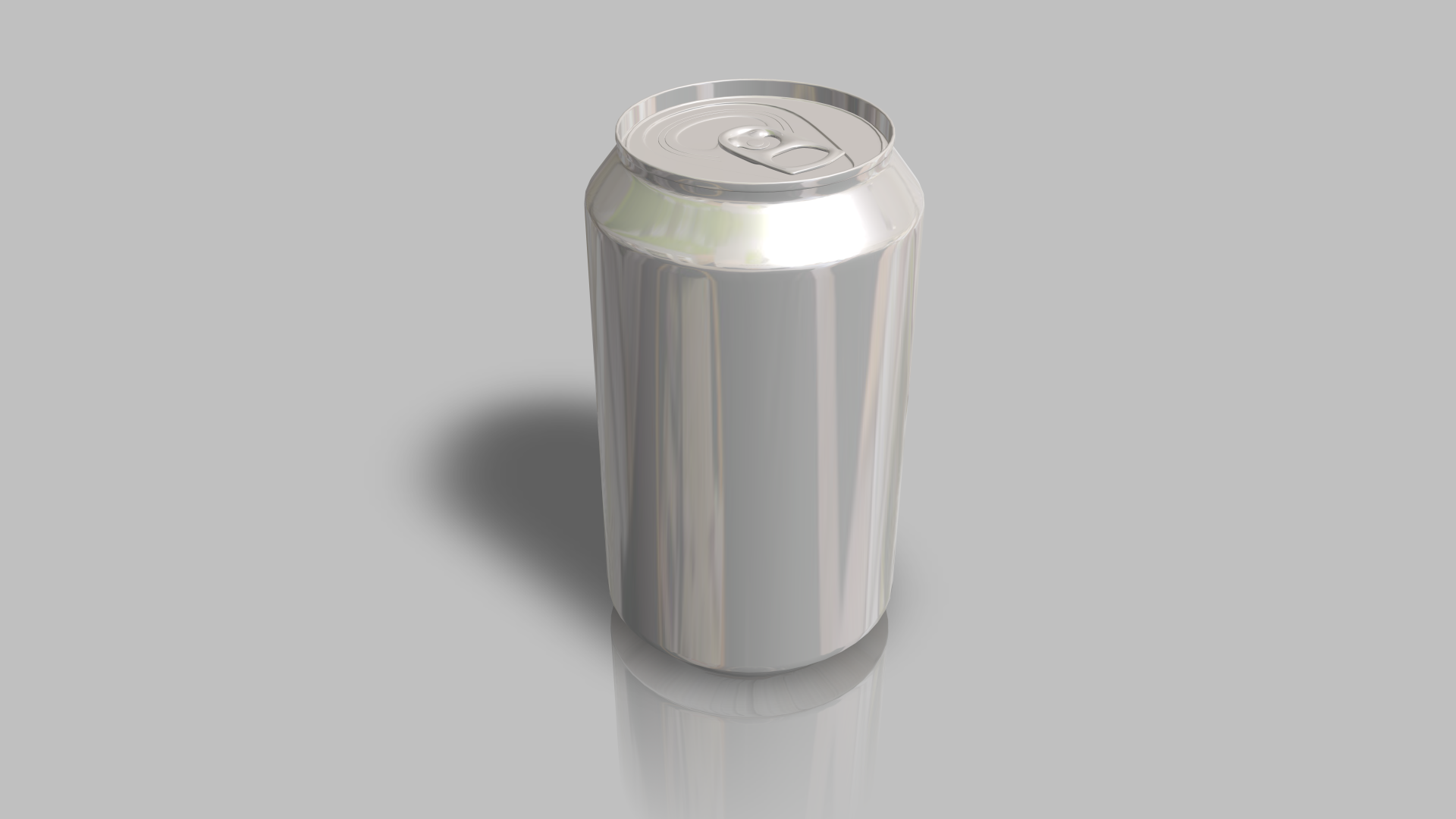 Drinks-Can